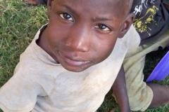 uganda_8