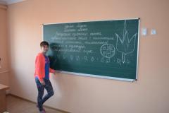 ukrajina_5